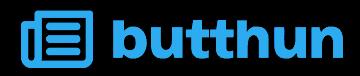 Butthun – Đọc ngay tin tức trong ngày 24h hôm nay