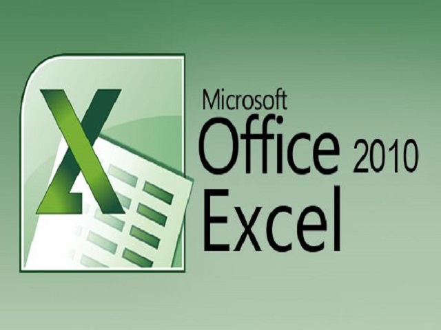 Hướng dẫn cách lặp lại tiêu đề trong Excel 2010