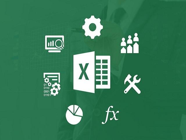 Hướng dẫn đánh số thứ tự trong Excel chi tiết