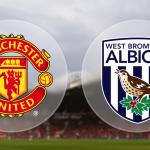 Cùng soi kèo trận Manchester United vs West Bromwich để dự đoán kết quả xảy ra