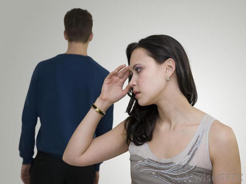 Giấc mơ thấy chồng là điềm báo liên quan đến chuyện tình cảm Kubet79.co